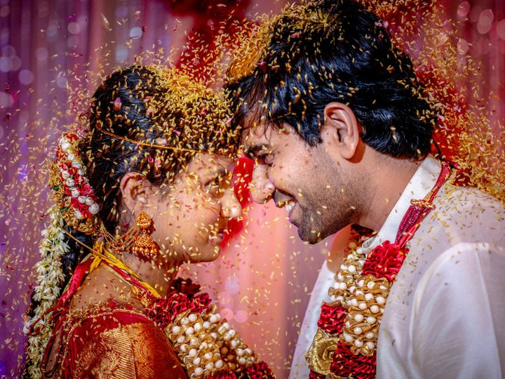 Tmx Di6a3900 51 648240 160554576280842 Minneapolis wedding photography
