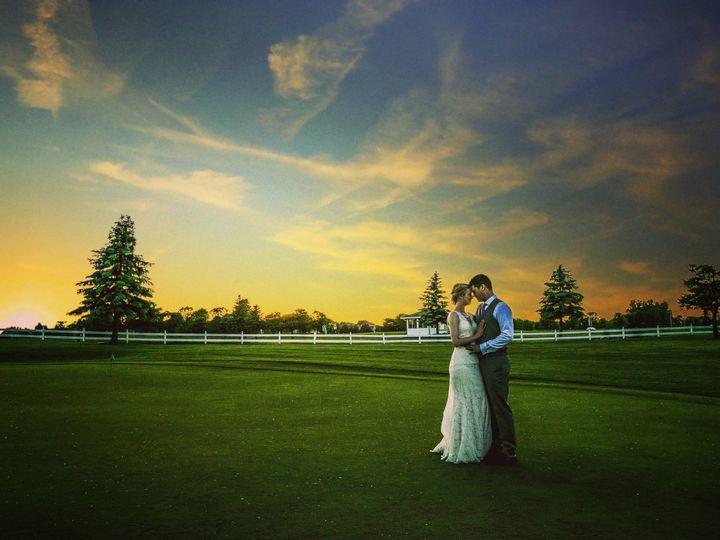 Tmx Img 20170710 224245 034 51 648240 Minneapolis wedding photography