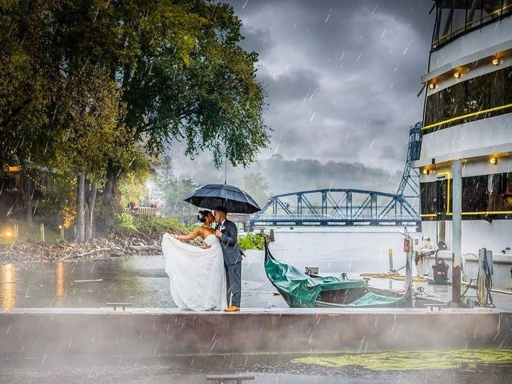 Tmx Img 20171026 092828 213 51 648240 Minneapolis wedding photography