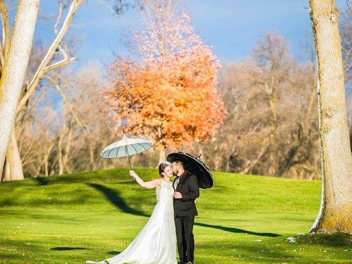 Tmx Img 20171112 122922 844 51 648240 Minneapolis wedding photography