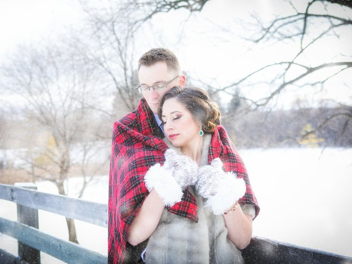 Tmx Img 20171227 113508 802 51 648240 Minneapolis wedding photography