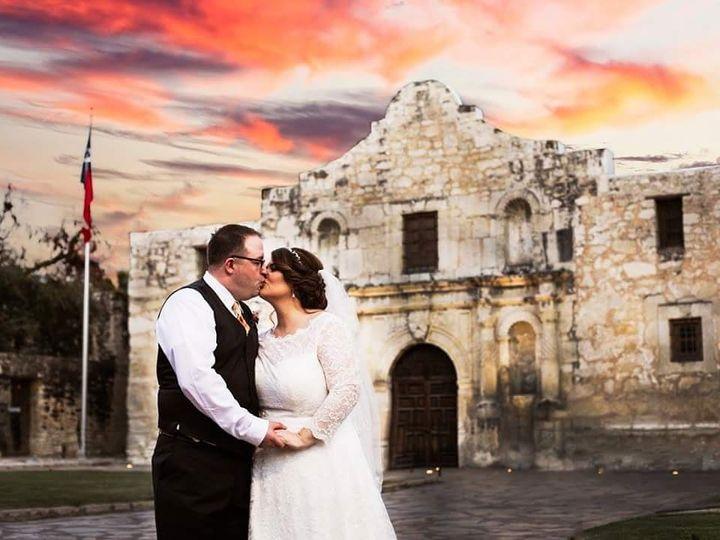 Tmx Img 20180108 090043 027 51 648240 Minneapolis wedding photography