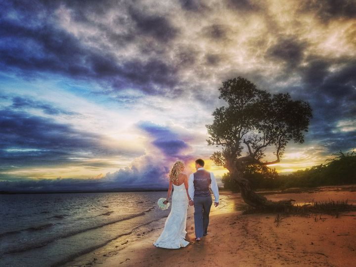 Tmx Img 20180208 143554 511 51 648240 Minneapolis wedding photography