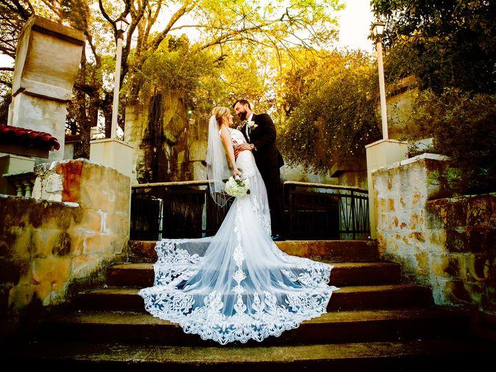 Tmx Img 20180413 163829 275 51 648240 V1 Minneapolis wedding photography