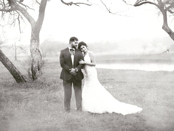 Tmx Img 20180614 125704 915 51 648240 V1 Minneapolis wedding photography