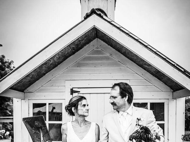 Tmx Img 20180709 141242 868 51 648240 Minneapolis wedding photography