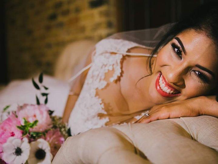 Tmx Img 20180803 103013 797 51 648240 V1 Minneapolis wedding photography