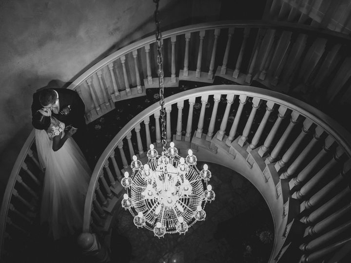 Tmx Img 20180807 115822 522 51 648240 V1 Minneapolis wedding photography