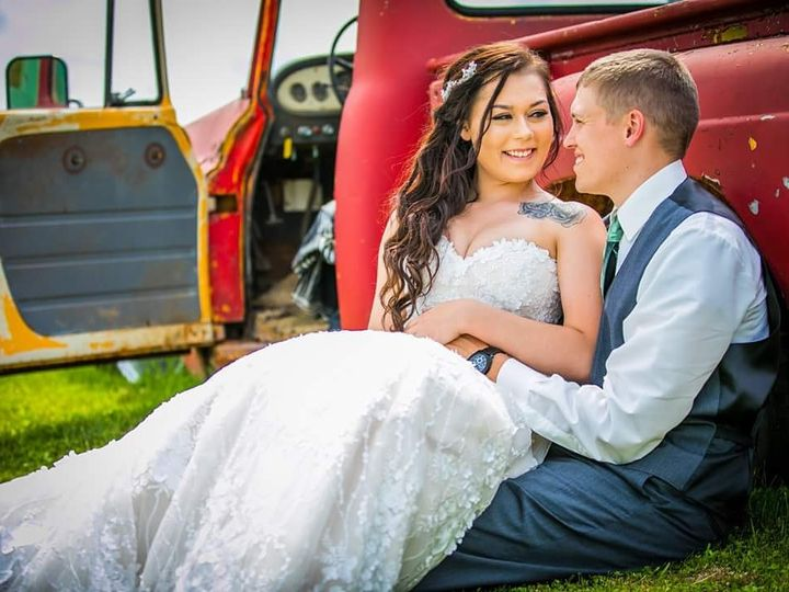 Tmx Img 20180809 120925 981 51 648240 Minneapolis wedding photography