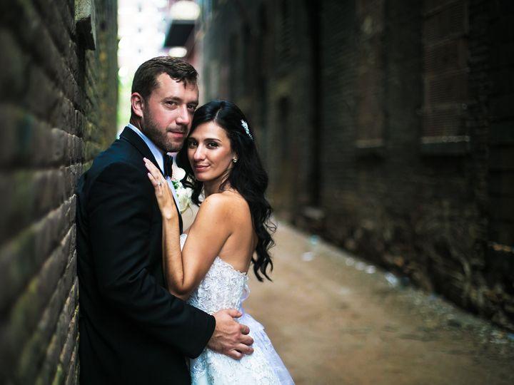 Tmx Img 20180814 163720 262 51 648240 V1 Minneapolis wedding photography