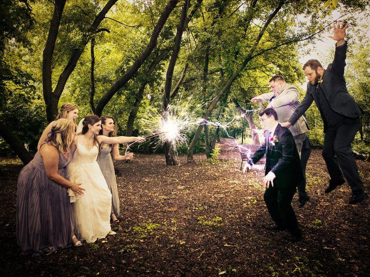 Tmx Img 20180825 154441 905 51 648240 Minneapolis wedding photography