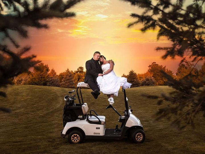 Tmx Img 20180925 121307 576 51 648240 V1 Minneapolis wedding photography