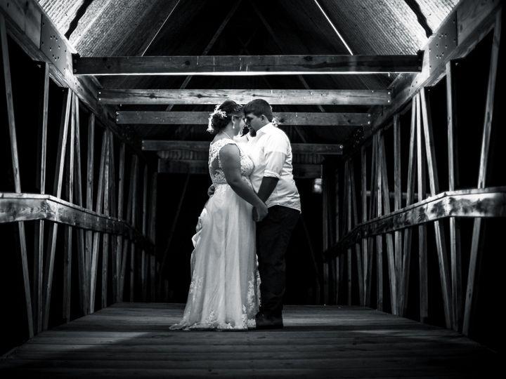 Tmx Img 20181011 160948 709 51 648240 Minneapolis wedding photography