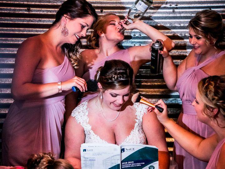 Tmx Img 20181012 102830 921 51 648240 V1 Minneapolis wedding photography