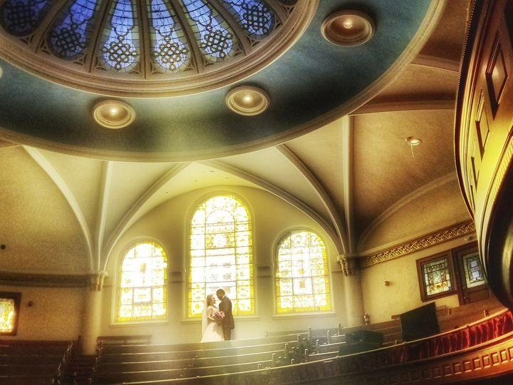 Tmx Img 20181013 100351 621 51 648240 Minneapolis wedding photography