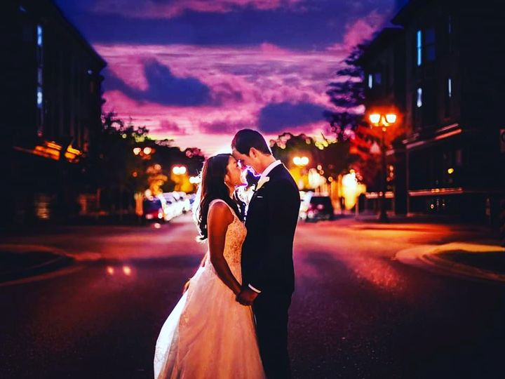 Tmx Img 20181015 104642 769 51 648240 Minneapolis wedding photography