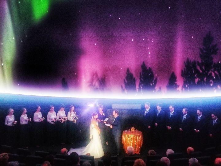Tmx Img 20181020 195008 718 51 648240 V1 Minneapolis wedding photography