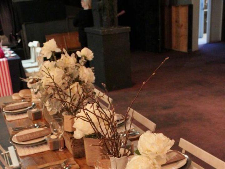 Tmx 534335 471447916202475 1014768437 N Copy 51 88240 158283724745427 Belmont, MI wedding invitation
