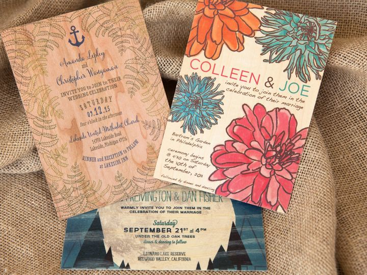 Tmx Img 5571 Copy 51 88240 158283725662979 Belmont, MI wedding invitation
