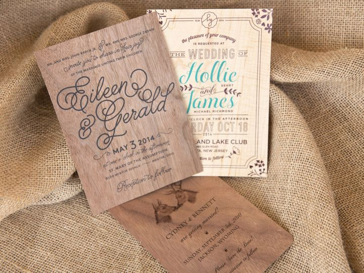 Tmx Img 5585 Copy 51 88240 158283725654565 Belmont, MI wedding invitation