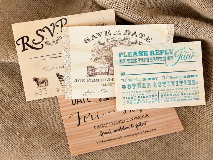 Tmx Img 5594 Copy 51 88240 158283726226405 Belmont, MI wedding invitation