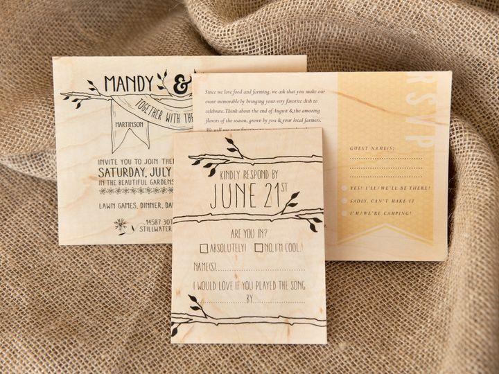 Tmx Img 5603 Copy 51 88240 158283726032831 Belmont, MI wedding invitation
