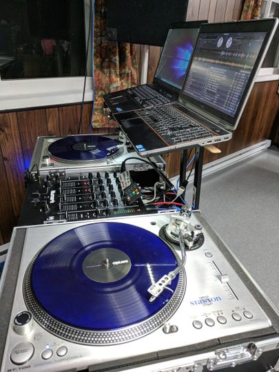 imTech Sound and Entertainment