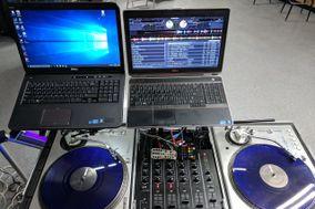 JimTech Sound and Entertainment
