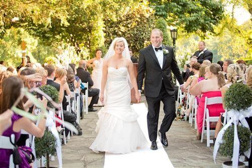 Eddie Merlot Pittsburgh >> Longue Vue Club - Venue - Verona, PA - WeddingWire
