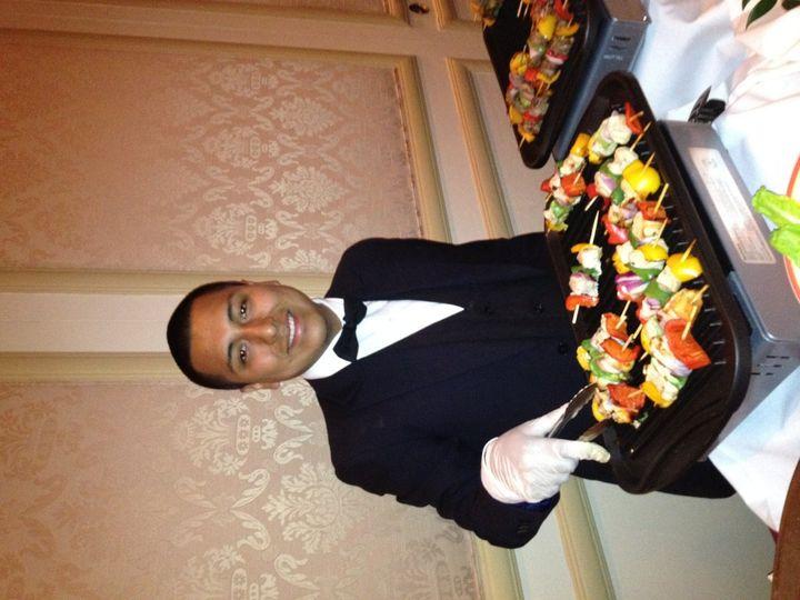 Tmx 1358031102098 331 Lebanon wedding planner