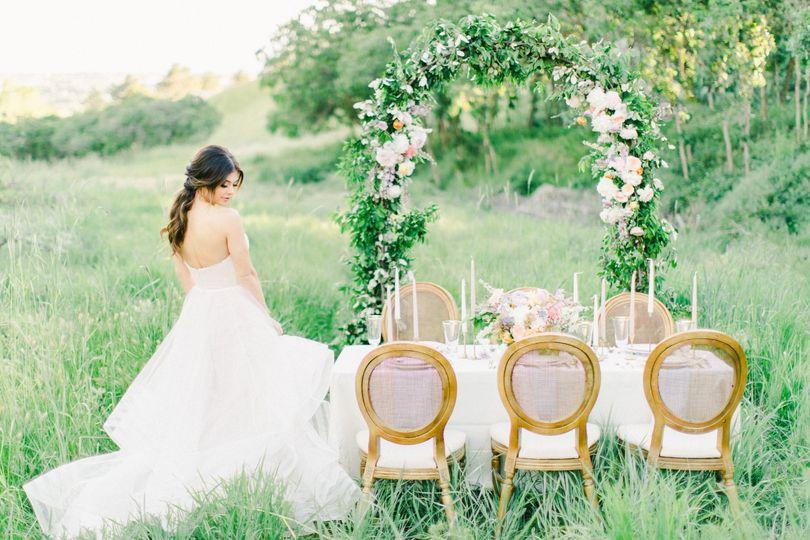 utah wedding photography 1 8 51 929240 157671133749891