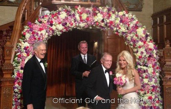 Tmx 1370151837058 Hugh Hefner Marries Crystal Harris Long Beach, California wedding officiant