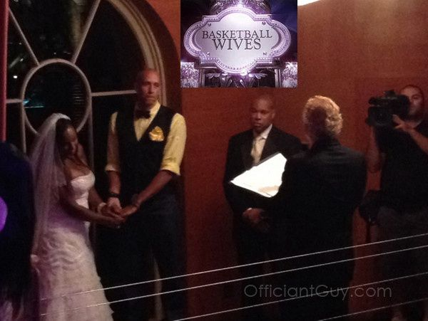 Tmx 1483391408716 Basketball Wives Vow Renewal West Hollywood Long Beach, California wedding officiant