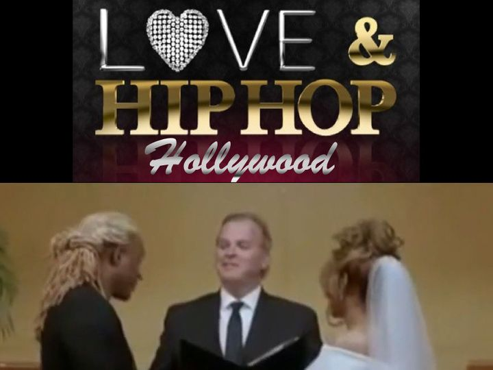Tmx 1483460962986 Love And Hip Hop Hollywood Long Beach, California wedding officiant