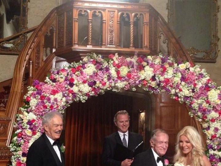 Tmx Offiicant Guy Celebrity Wedding 51 39240 162372030291993 Long Beach, CA wedding officiant