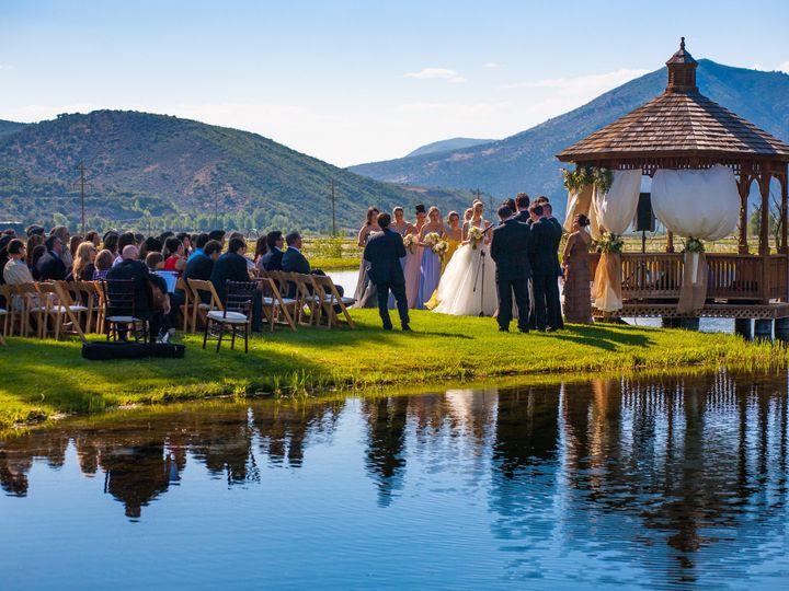 Tmx 1382989972708 Adriann Chris 053 Aspen, Colorado wedding planner