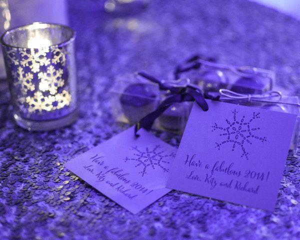 Tmx 1391719504026 600x6001391717497633 Sociallight Event Photography Aspen, Colorado wedding planner