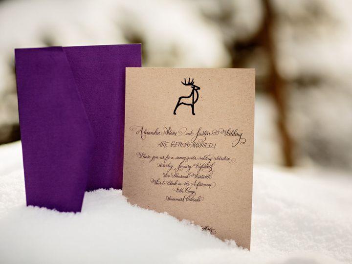 Tmx 1392958881908 All Photos Color 074 Aspen, Colorado wedding planner
