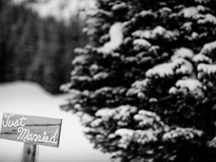 Tmx 1392959023739 All Photos Bw 000 Aspen, Colorado wedding planner