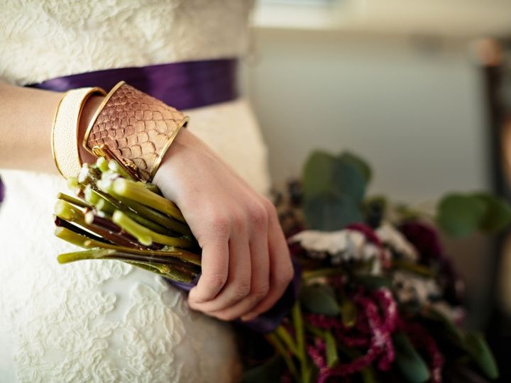 Tmx 1392959224703 All Photos Color 050 Aspen, Colorado wedding planner