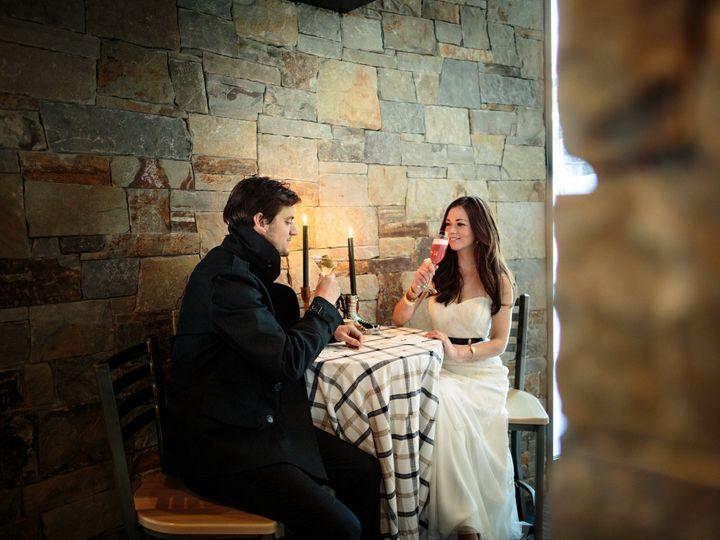 Tmx 1392959352358 All Photos Color 054 Aspen, Colorado wedding planner