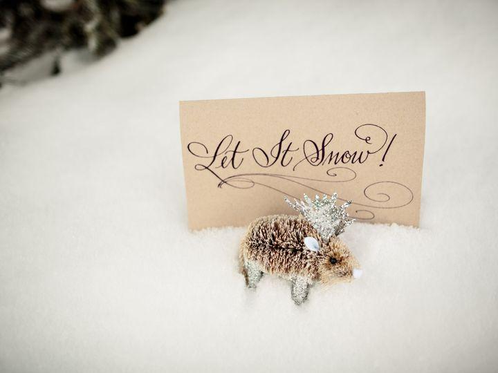 Tmx 1392959394283 All Photos Color 046 Aspen, Colorado wedding planner