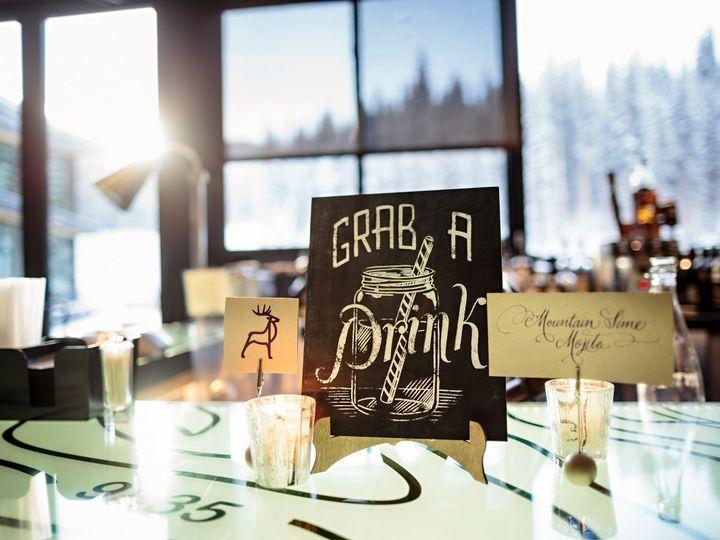 Tmx 1392959471035 All Photos Color 054 Aspen, Colorado wedding planner