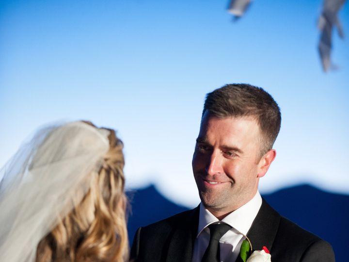 Tmx 1392959567505 1536411000 Aspen, Colorado wedding planner