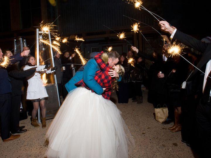 Tmx 1392960071553 1536411057 Aspen, Colorado wedding planner
