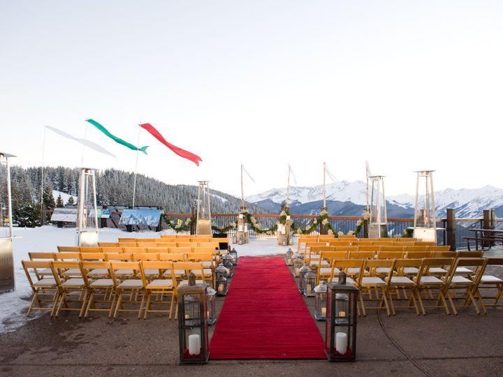 Tmx 1392960261349 1536411064 Aspen, Colorado wedding planner