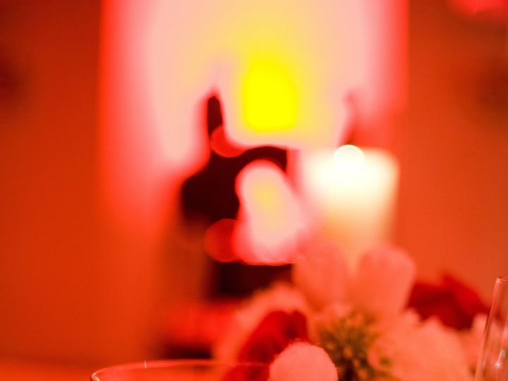 Tmx 1392960369579 1536411067 Aspen, Colorado wedding planner