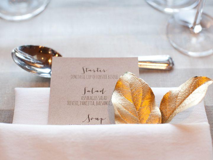 Tmx 1392960402719 1536411060 Aspen, Colorado wedding planner