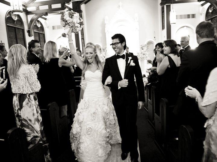 Tmx 1392961292433 Ryan 008 Aspen, Colorado wedding planner