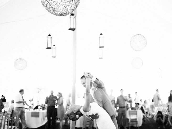 Tmx 1392962036202 045 Aspen, Colorado wedding planner